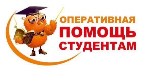 Помощь студентам ФДО ТУСУР