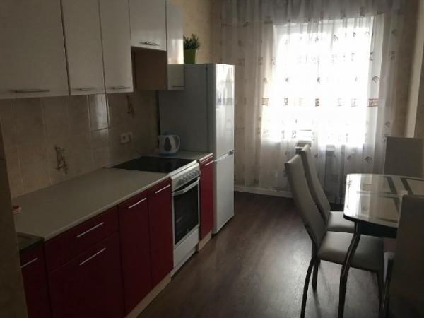 Квартиры,комнаты посуточно. Новосибирск