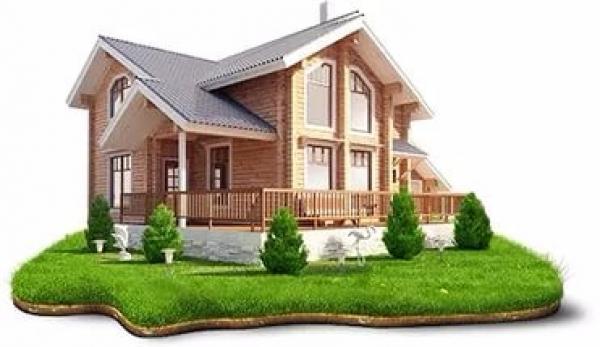 Продается квартира, 4 комнаты, 86.9 кв.м. Ленск