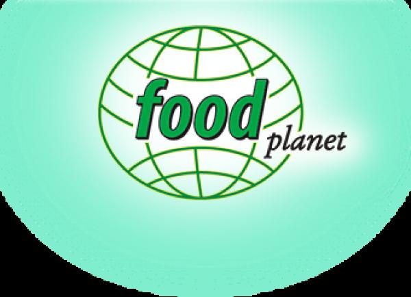 Поставка продуктов питания в Якутию