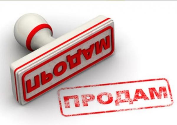 Продам  КИА BONGO 3 в Ленске
