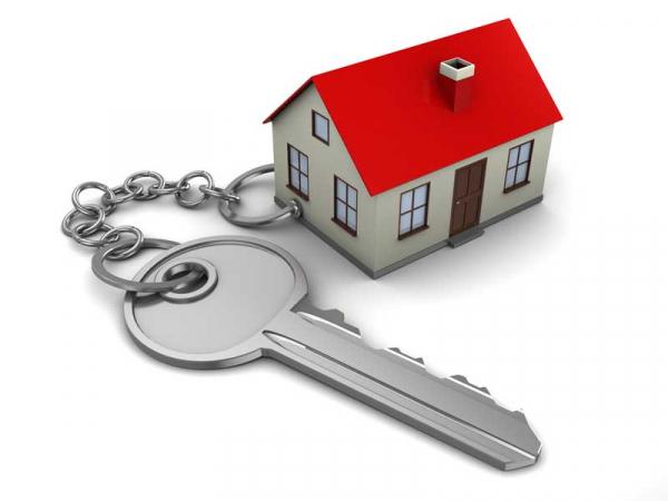 Продаю двухкомнатную квартиру на Алроса 650 тыс. г. Ленск