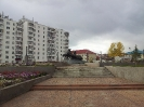 Город Ленск_7